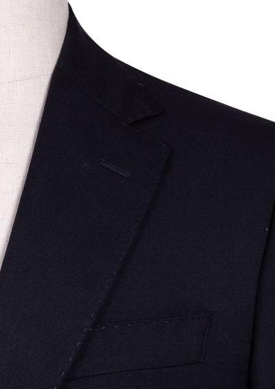 Sinclair Suit | Black