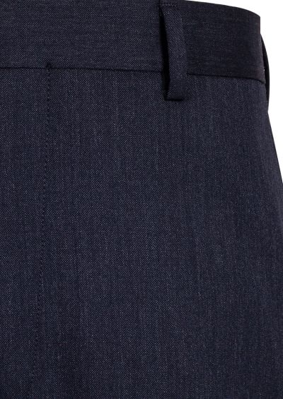 Tives Trousers | Charcoal