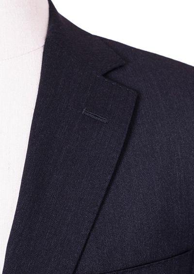 Lantana Suit | Charcoal