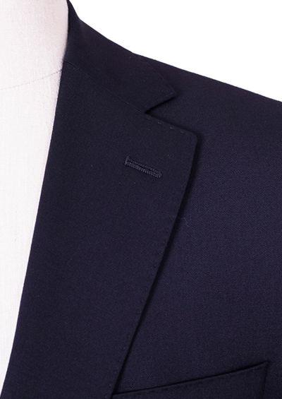 Lantana Suit | Dark Navy