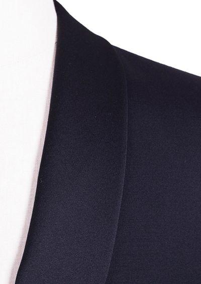 Andrew Tuxedo | Shawl Collar