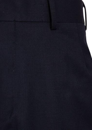 Montclair Trousers | Black