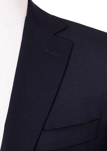 Lantana Suit | Black