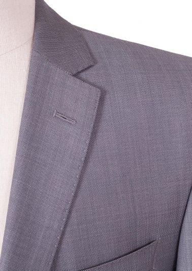 Bondi Suit | Light Grey