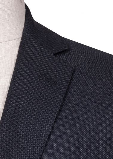 Bondi Suit | Black Shadow Design