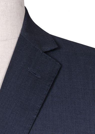 Bondi Suit | Charcoal Navy