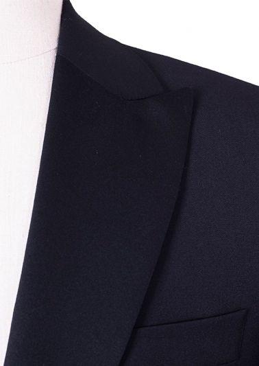 Harry Tuxedo | Peak Lapel