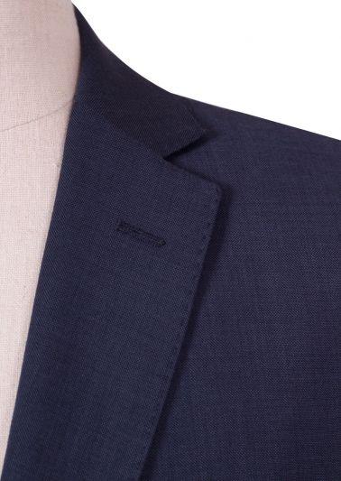 Bondi Suit | Dark Navy