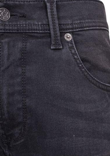 Marcos Jeans | Black Denim