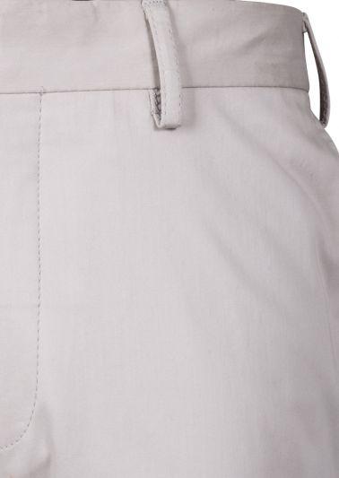 Austin Trousers | Beige